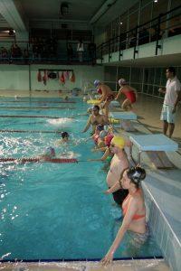 Yüzme, Yüzme Okulu, Yüzme Kursu, Yüzme Kursu Fiyatları, Yüzme Hocası, Yüzme Dersi, Yüzme Dersi Fiyatları, Yüzme Kursu Fiyatları, İstanbul Yüzme Kursu, İstanbul Yüzme Dersi