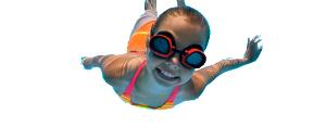Yüzme Hayat Kurtarır