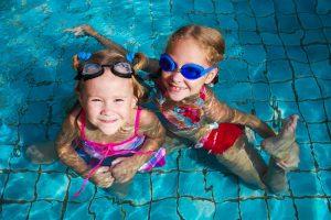 Yüzme okulları, yüzme dersler, yüzme kursları, yüzme kursu, yüzme kursu istanbul