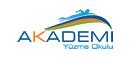 Akademi Yüzme Okulu