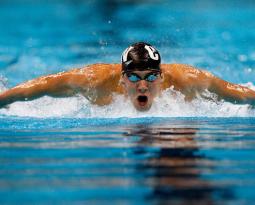Yüzmenin Sinir sistemi üzerine etkileri